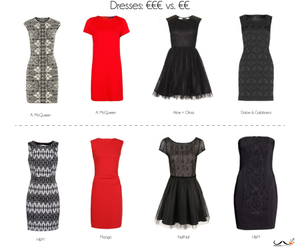 dresses, designer dresses, and new year's eve outfit image