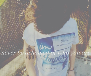 tattoo, jc caylen, and o2l image