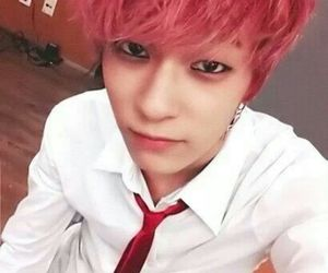 l.joe, teen top, and teentop image