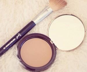 cosmetics, makeup, and tonejulsrud image