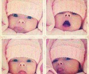 baby rose image