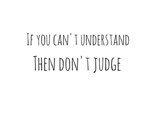 judge, qoutes, and relate image