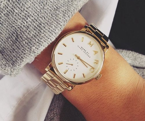 marc jacob and watch image