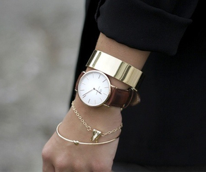 watch and wd image