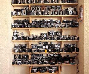 camera, photography, and photo image