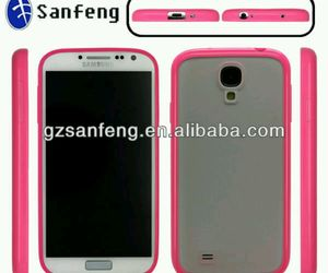 galaxy, s4, and case image