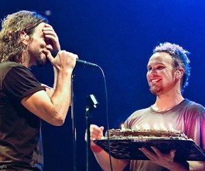 pearl jam, birthday, and eddie vedder image