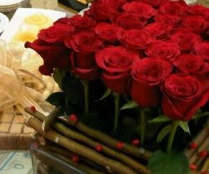 flowers ♥ image