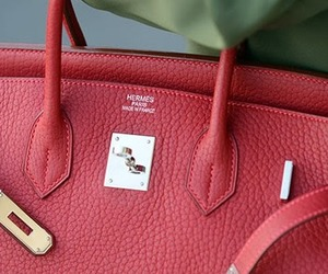 bag, beautiful, and Best image