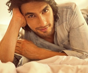 ranveer singh, bollywood, and sexy image