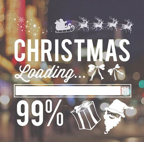 It Christmas.44 Images About Christmas On We Heart It See More About
