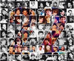 22, louis, and louis tomlinson image