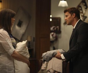 bones and booth image