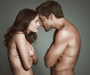 Anne Hathaway, jake gyllenhaal, and couple image
