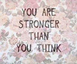 background, wallpaper, and you are strong image
