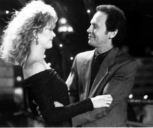 when harry met sally image