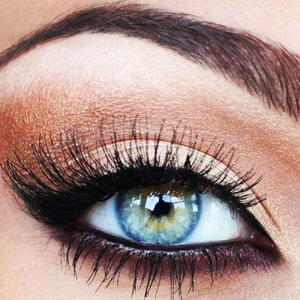 34 Images About Eyes On We Heart It See More About Eyes Makeup