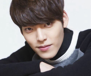 drama, flower boy, and kim hyun joong image