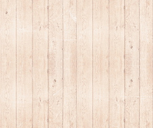 background and wood image