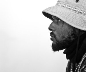music and schoolboy q image
