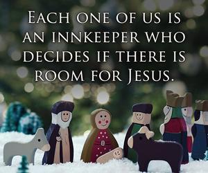 Catholic, christmas, and jesus christ image