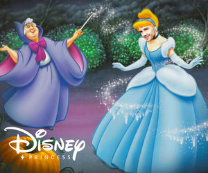 cinderella, niall horan, and one direction image