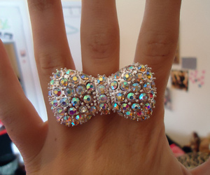 accessories, fashion, and gorgeous image