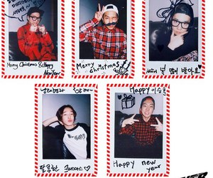 cards, winner, and ygf image