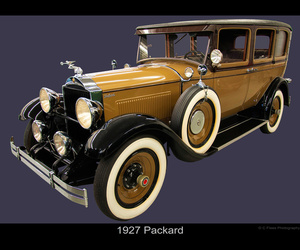 images, antique cars, and rare antique cars image