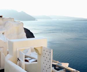santorini and mystique hotel image
