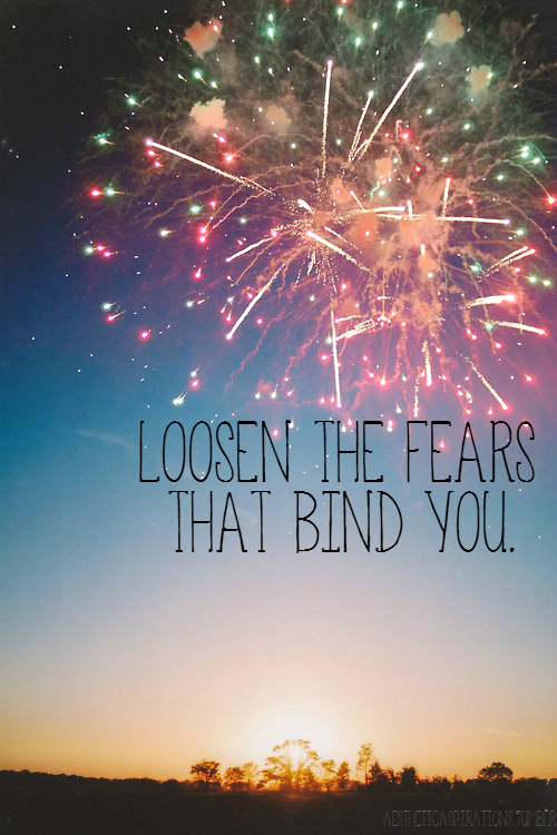 1000 Images About Heartbreak 3 On We Heart It See More About