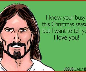 bible, christmas, and god image