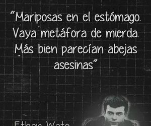 book, ethan wate, and hermosas criaturas image