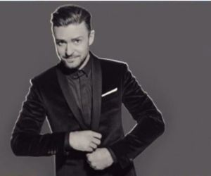 justin timberlake, saturday night live, and snl image