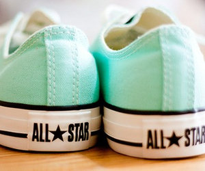 all, amazing, and shoes image