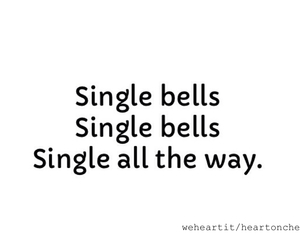 funny and single image