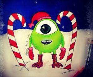 chrismas, merry christmas, and cute image