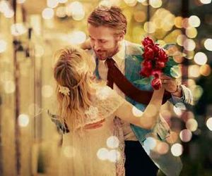 love, blue valentine, and boy image