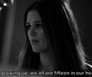 Forever Young, rachel bilson, and true image