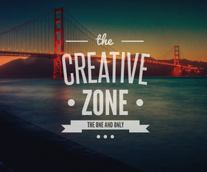 creative, hipster, and Logo image