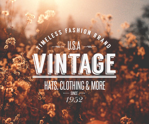 creative, hipster, and typography image