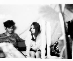 exo, kai, and f(x) image