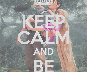 couple, disney, and funny image