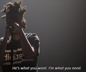 the weeknd, quotes, and music image