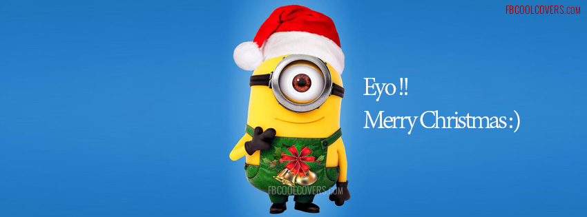 christmas wishes by minions for you all on we heart it