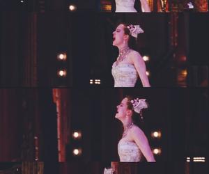 moulin rouge, Nicole Kidman, and wow image