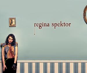 regina spektor image