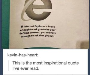 funny, quotes, and lol image
