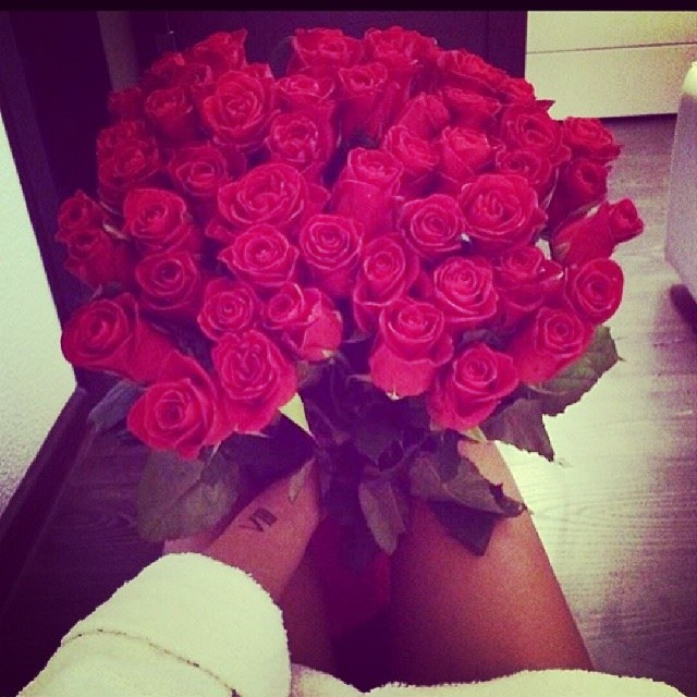 50 Images About Flowers On We Heart It See More About Flowers