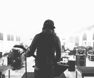 music, vic fuentes, and ptv image